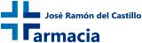 Farmacia José Ramón del Castillo Sánchez