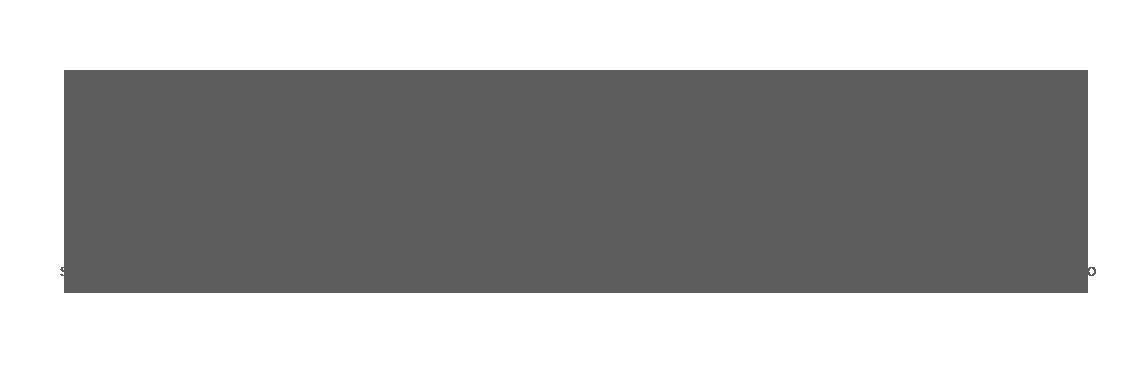 Explicación sencilla de cómo se realiza el proceso de compra en nuestra oficina de farmacia online